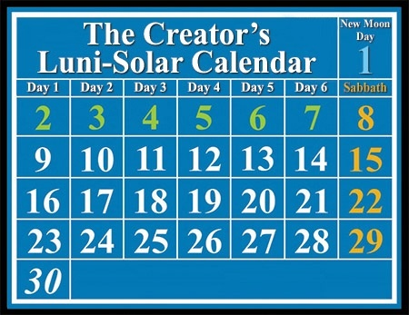 luni-solar-calendar-smaller-updated-b